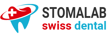 Stomalab Swiss dental